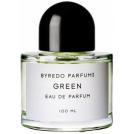 LaDomna  Fragrances -  Byredo Green perfume