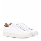 beautifulplace 球鞋/布鞋 -  COMMON PROJECTS Original Achilles leathe