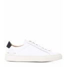 beautifulplace Sneakers -  COMMON PROJECTS Original Achilles leathe