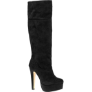 Calipso Boots -  ASOS Boots