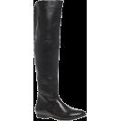 Calipso Boots -  Asos