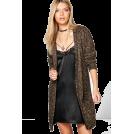 Modalist Dresses -  Cardigan, Fashion