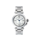 Cartier Watches -  Pasha C