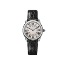 Cartier Watches -  Ronde Small