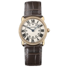Cartier Watches -  Ronde