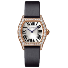Cartier Watches -  Tortue SM