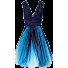 maca1974 Dresses -  Celine