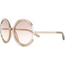 asia12 Gafas de sol -  Chloé Eyewear