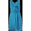 maca1974 Dresses -  Chloe