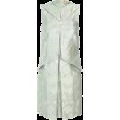 carola-corana Dresses -  Christopher Kane Dress
