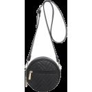 Aitbags Сумочки -  Circle Shape Cross body Bag