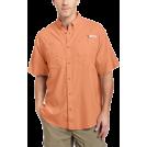 Columbia Shirts -  Columbia Men's Tamiami II Short Sleeve Shirt LoxSize: