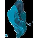 cilita  Cosmetics -  Cosmetic