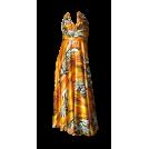 Dallis Opus Dresses -  Dallis Opus haljina28