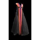 Dallis Opus Dresses -  Dallis Opus haljina32