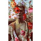HalfMoonRun David Bowie