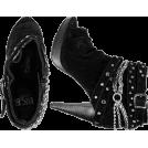 Denise  鞋 -  Boots