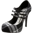 Denise  鞋 -  Shoes