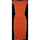 sandra  Haljine -  Diane von Furstenberg Gabi stretch dress
