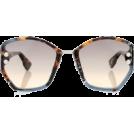 sandra  Sunglasses -  Dior sunglasses
