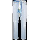 lastchance  Jeans -  Distressed Jeans