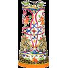 lastchance  Dresses -  Dolce & Gabbana