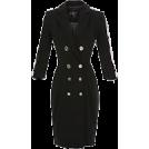 VividColor Chaquetas -  Dress