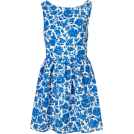 NeLLe Dresses -  Dress