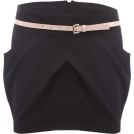 Nikolina Dzo Skirts -  Skirt
