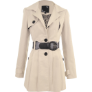 Nikolina Dzo Jacket - coats -  TALLY WEiJL