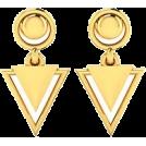 Misshonee Earrings -  Earrings