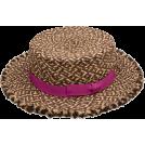 cilita  Шляпы -  Ekonika