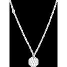 Rocksi Ogrlice -  FOSSIL Necklaces