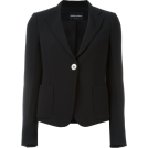lancy jessi Suits -  Fashion,Fall,Blazer