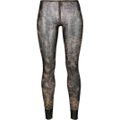 lancy jessi Leggings -  Fashion,Fall,Leggings