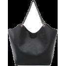 Aitbags Сумочки -  Fashion Hobo Bag for Women