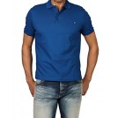 Fendi Shirts -  Fendi Men's Polo Bug (FY0707 1LW)