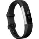 cyborgsam Equipment -  Fitbit