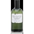 HalfMoonRun Fragrances -  GEOFFREY BEENE Grey Flannel