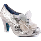 Girlzinha Mml  Classic shoes & Pumps -  GIRLZINHA MML-Princess Collect