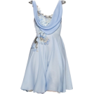 Girlzinha Mml  Dresses -  GIRLZINHA MML-Princess Collect