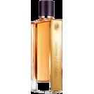 HalfMoonRun Fragrances -  GUERLAIN Néroli Outrenoir perfume