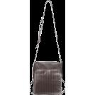 Galko Torbe -  Galko torba