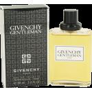 fragrancess.com Fragrances -  Gentleman Cologne