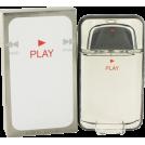 fragrancess.com Fragrances -  Givenchy Play Cologne