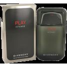 fragrancess.com Fragrances -  Givenchy Play Intense Cologne