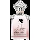 lence59 Fragrances -  Guerlain_La Petite Robe Noire