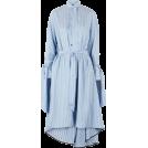 HalfMoonRun Dresses -  HARVEY NICHOLS dress