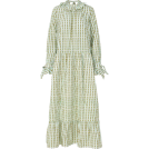 HalfMoonRun Dresses -  HELMSTEDT dress