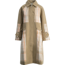 HalfMoonRun Jacket - coats -  HOLZWEILER coat